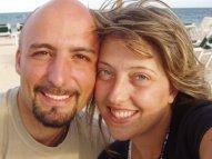 Alessia & Giuseppe